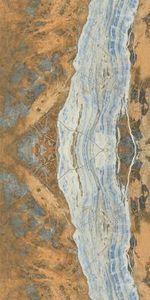 Керамогранитная плитка BARBADOS RECT LAPPATO 120*240