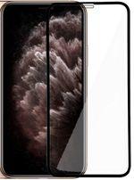 Sticlă de protecție Cover'X pentru iPhone 11 Pro Max (All Glue)
