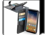 Чехол для Samsung Gal. S9,