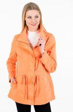 Куртка TOM TAILOR Оранжевый 1016751