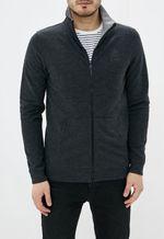 Трикотаж Tom Tailor Тёмно-серый tom tailor 1014788