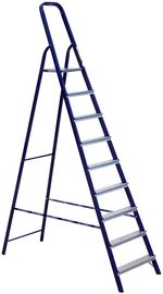 Лестница Alumet M8409