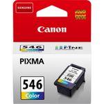 Canon CL-546 Color Original