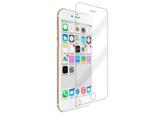 Защитное стекло Cover'X для iPhone 6/6S K