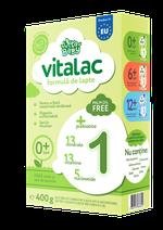 Vitalac 1