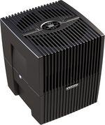 Увлажнитель воздуха Venta LW15 Black