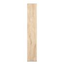 Керамогранитная плитка TAVOLATO Grano 20x120 cm
