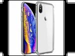 Чехол для Apple iPhone XS / X, Fine