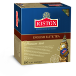 Riston English Elite Tea 100п