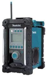 Радиоприемник DeWalt ToughSystem DWST1-75659