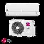 Air conditioner LG PC18SQ
