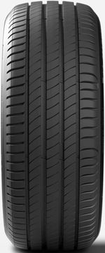 Шина Michelin Primacy 4 225/50 R17