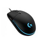 Gaming Mouse Logitech G102 Prodigy