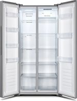 Холодильник Hisense RS560N4AD1