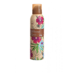 Spray auto-bronzat 200 ml.