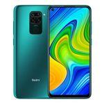 Redmi Note 9 4/128GB EU Green