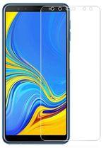 Sticlă de protecție XCover pentru Samsung A750