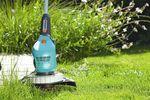 Триммер для газона электрический Gardena ComfortCut 450 (9808-20)