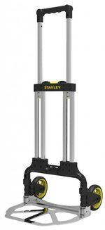 Тележка Stanley FatMax SXWTC-FT503