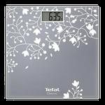 TEFAL PP1140V0