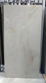 Керамогранитная плита Honey Onyx 120x60cm