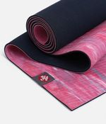 Mat pentru yoga Manduka eKO lite CARVAl -4mm