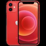 Apple iPhone 12 64GB, Red