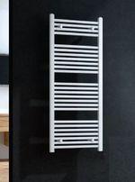 Полотенцесушители стальные PLANO 1800x500