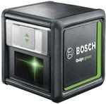 Измерительные приборы Bosch QUIGO GREEN 0603663C00