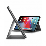 Husa pentru Apple iPad Pro 12.9 (2018), Folio