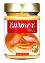 Крем с печеньем Gurmex Plus 350г