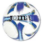 Футбольный Мяч Joma - DALI BLANCO-MARINO S/5