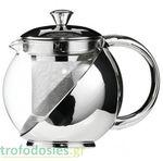 Чайник заварочный NAVA NV-10-224-023 (стеклянный 1100ml)