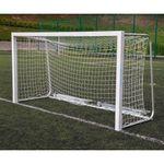 Сетка для футбольных ворот 3х1.55 м Yakimasport 100199 (4882)