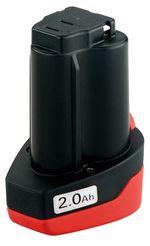 Аккумулятор для инструмента Metabo 10.8V 2Ah (625438000)