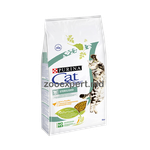 Cat Chow Special Care  Sterilized 1 kg ( развес )