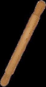 Sucitor rotativ 47 cm
