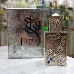 Fazza | Фаза