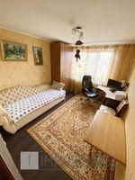 Apartament cu 3 camere, sect. Telecentru, str. Valea Dicescu.