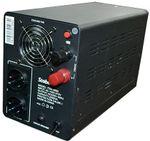 Стабилизатор напряжения Staba PSA-1000 600W