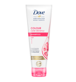 Шампунь Dove AHS Color Care Vibrancy, 250 мл