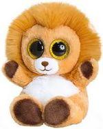 Animotsu Лев 15 см, код 42762