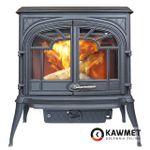 Печь чугунная KAWMET Premium S10 13,9 kW