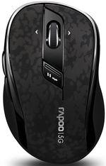 {u'ru': u'\u041c\u044b\u0448\u044c Rapoo 7100P Black', u'ro': u'Mouse Rapoo 7100P Black'}