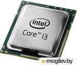 Процессор Intel Core i3-10100 3.6-4.3GHz Tray