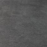 Керамогранитная плитка LEONARDO ANTRACITE 60X60 CM