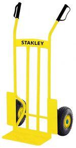 Тележка Stanley FatMax SXWTC-HT526