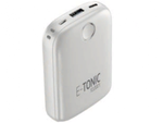Power Bank E-Tonic, 10000mAh, SYPBHD10000
