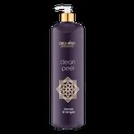 Șampon pentru curățare profundă, ACME DeMira Clean Peel, 1000 ml.