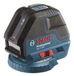 Измерительные приборы Bosch GLL 3-50 0601063800